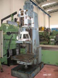 IBARMIA 70-BR Ständerbohrmaschine i_03012223