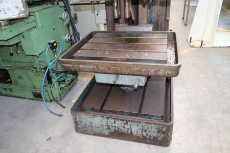 IBARMIA 70-BR Ständerbohrmaschine i_03012228