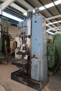 IBARMIA 70-BR Column drilling machine i_03012230