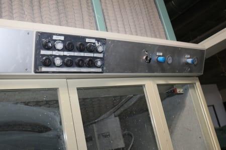 ELMAG SUPERFICI Lackauftragsmaschine i_03045258