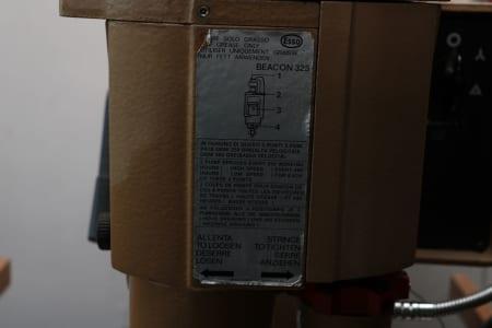 SCM R 9 Router i_03085774