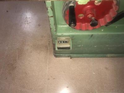 SCM T120 Tischfräse i_03120552