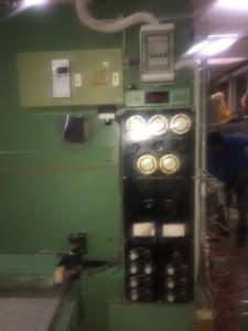 VIET Calibrating Machine i_03120586