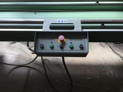 Sega HAFFNER DGS 182 i_03128128
