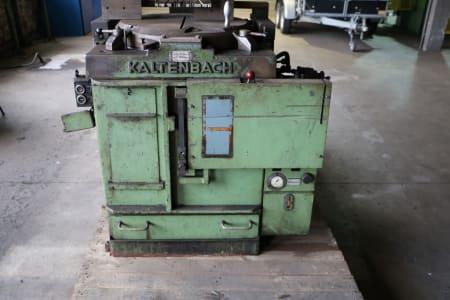 KALTENBACH KKS 370 Kreissäge i_03130411
