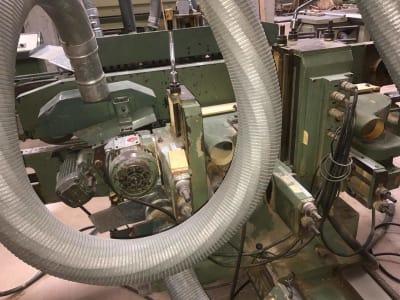 SCM D80 Doppelformatkreissäge i_03190343