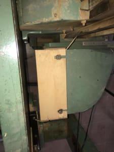 SCM D80 Doppelformatkreissäge i_03190344