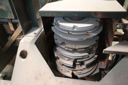 Angolo per serramenti SAC F6 i_03191557
