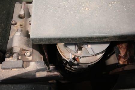 Angolo per serramenti SAC F6 i_03191561