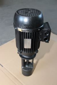 SACEMI EPC 90 B/220 Pump for Water Coolant i_03192061
