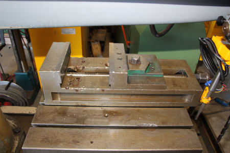 BREDA Radialbohrmaschine i_03193126