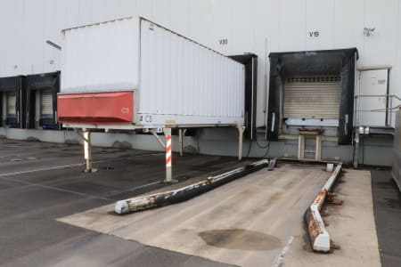 IFATEC Container Loading and Unloading System i_03204897