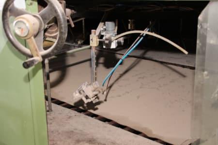 MECCANICA OPITERGINA Pant Application Machine i_03216558