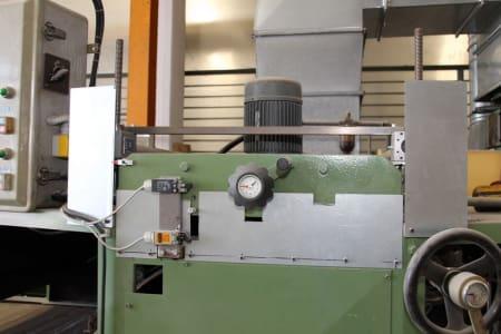 MECCANICA OPITERGINA Pant Application Machine i_03216562