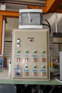 MECCANICA OPITERGINA Pant Application Machine i_03216563