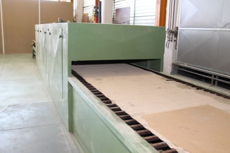 MECCANICA OPITERGINA Pant Application Machine i_03216570