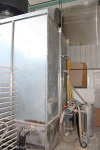 MECCANICA OPITERGINA B15F46 Spraying Carousel i_03216613