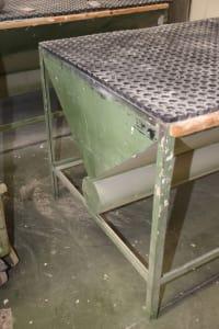 Suction Bench i_03216619