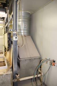 BIV TECHNOLOGY Spraying Carousel i_03216698