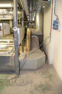 BIV TECHNOLOGY Spraying Carousel i_03216716