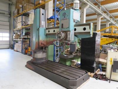 MAS VR 8A Radial Drilling i_03257977