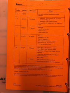 Pressa piegatrice CNC AMADA HFE100 i_03259767