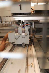 "HOMAG - HOLZMA - BARGSTEDT TFL 420 / HKL 380 / KFL 610 Flex Production Cell ""Lot Size 1"" with Laser i_03268203"