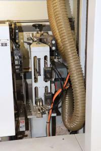 "HOMAG - HOLZMA - BARGSTEDT TFL 420 / HKL 380 / KFL 610 Flex Production Cell ""Lot Size 1"" with Laser i_03268219"