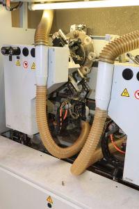 "HOMAG - HOLZMA - BARGSTEDT TFL 420 / HKL 380 / KFL 610 Flex Production Cell ""Lot Size 1"" with Laser i_03268238"