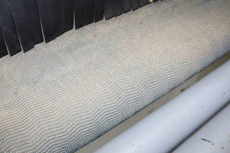 FAMAYCO 2 GS 1000 Brushes Sanding Machine i_03361093