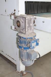FAMAYCO 2 GS 1000 Brushes Sanding Machine i_03361094