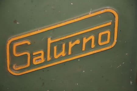 SATURNO Moulder i_03411029