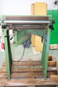 CASATI MS Dovetail joints machine i_03411208