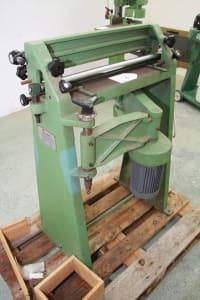 CASATI MS Dovetail joints machine i_03411214