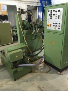 CHRISTEN Select-O-Matic 1-14NC Werkzeugschleifmaschine i_03415335