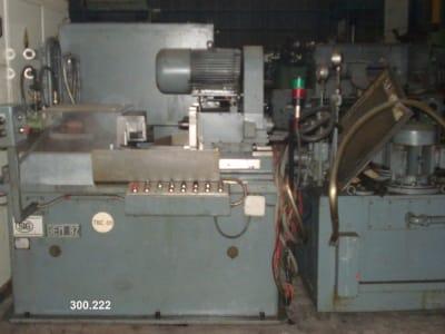 SIG BEM 82-0,25 Tiefbohrmaschine i_03415986