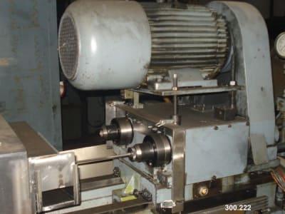 SIG BEM 82-0,25 Tiefbohrmaschine i_03415987