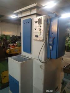 POLYMAT POL-100 Boring Milling Machine i_03419690