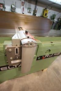 DELTA RJ-42 Surface Planner i_03435897