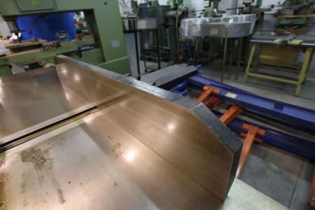 DELTA RJ-42 Surface Planner i_03435900