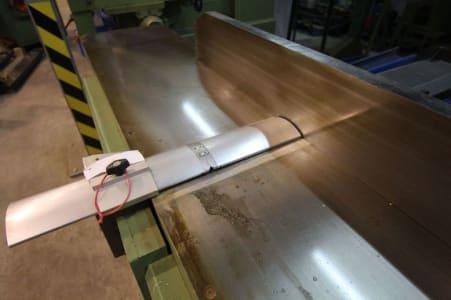 DELTA RJ-42 Surface Planner i_03435906
