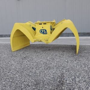 CFS Electric bucket i_03438579