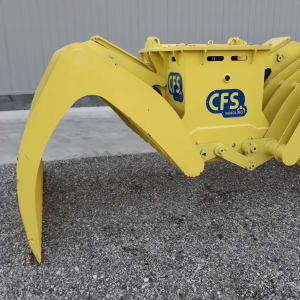 CFS Electric bucket i_03438583