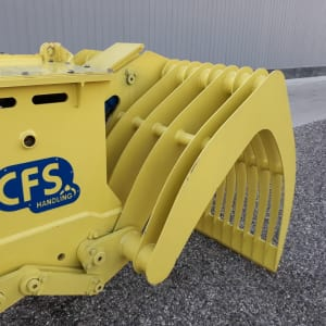 CFS Electric bucket i_03438586