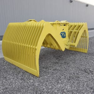 CFS Electric bucket i_03438597