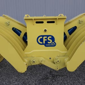 CFS Electric bucket i_03438599