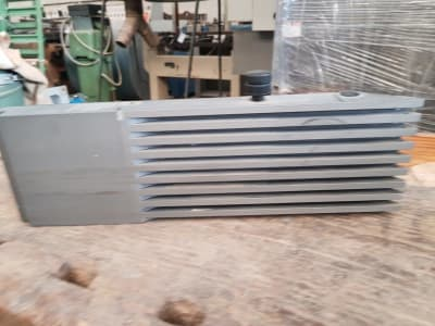 AIGNER Schutzanleitung für Tischfräse i_03451169
