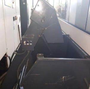 DECKEL MAHO DMU 50V Vertikales Bearbeitungszentrum i_03452517