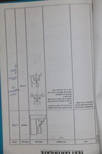 ARGO A-1 Vertical Machining Centre i_03472365