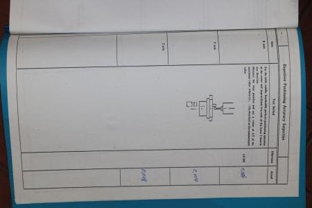 ARGO A-1 Vertical Machining Centre i_03472367